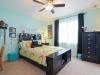 Bedroom 3 13'2 x 14'0