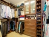Great Owners Closet