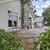 Large-deck-