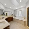 Owners-bath