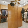 Owners-closet