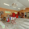Air-conditioned-workshop