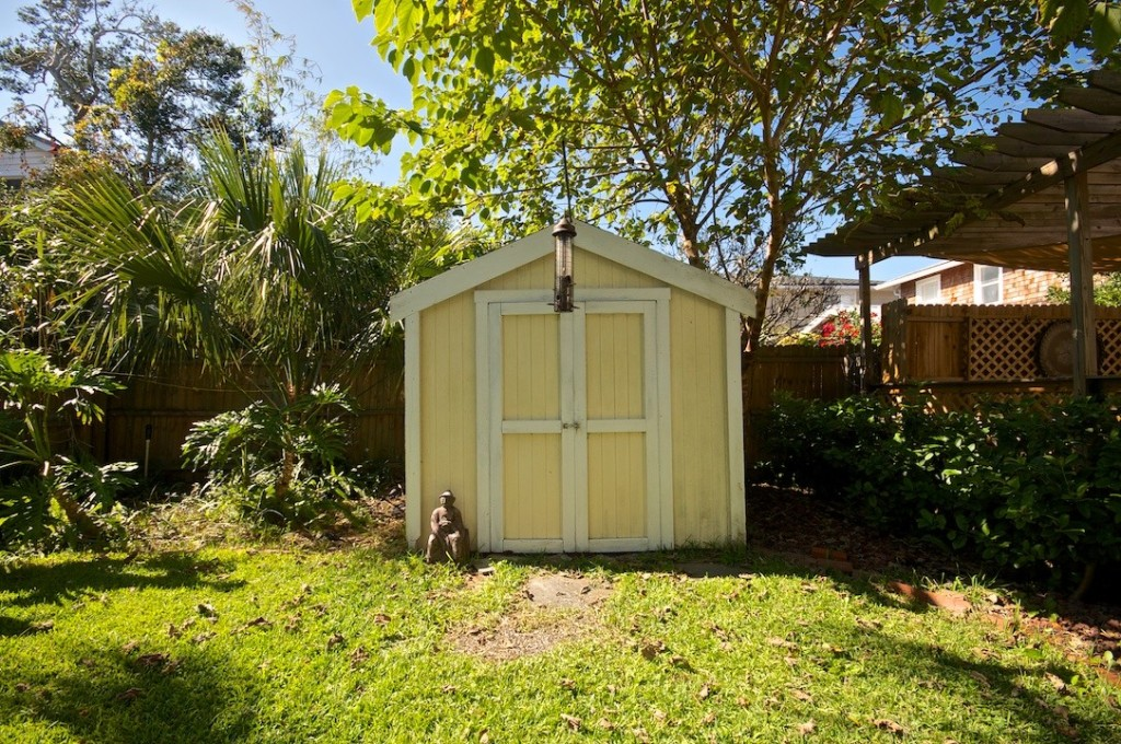 Two Story Sheds For Sale In Florida