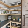Large-pantry