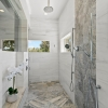Owners-shower