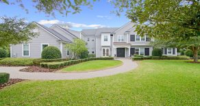 Fabulous Home in Ponte Vedra