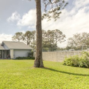 Great Location in Ponte Vedra Beach