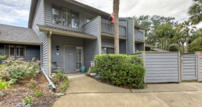 Waterfront Condo in Sawgrass Country Club