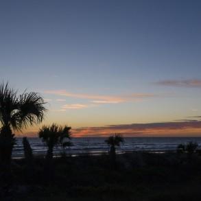 Gorgeous Sunrises